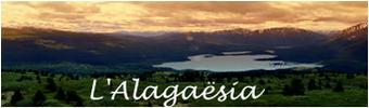 Alagaësia's Shadow Wars Alagae10
