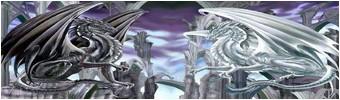 Alagaësia's Shadow Wars Dragon12