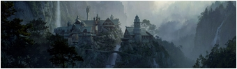 Alagaësia's Shadow Wars Sanctu11