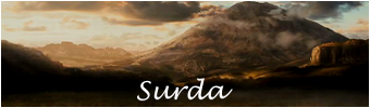 Alagaësia's Shadow Wars Surda110
