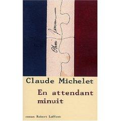 [Michelet, Claude] En attendant Minuit 41pw3g10