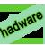 Hardware - Outros