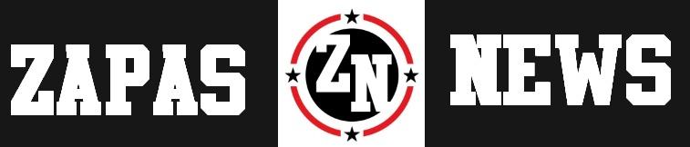 Zapas News