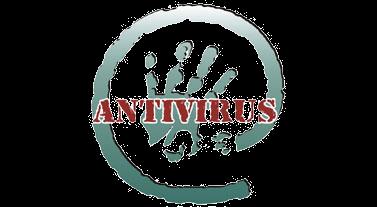 Virus Help