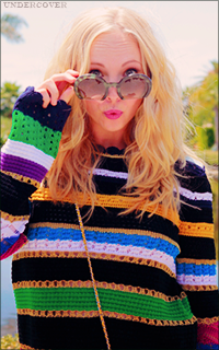 Candice Accola - Page 2 2015ac11