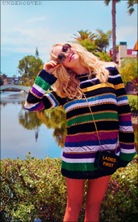 Candice Accola - Page 2 2015ac12