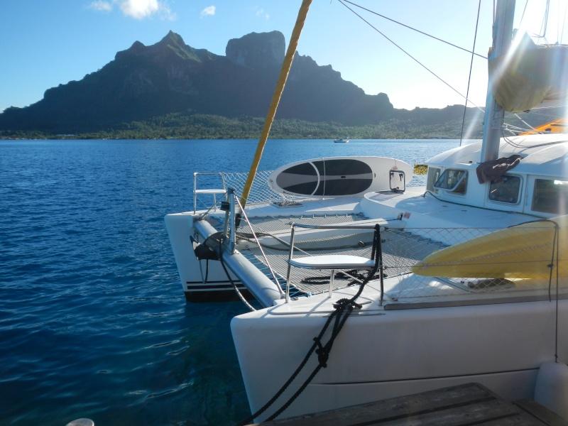 Furax file en Polynésie en Juin 2015 - Page 3 Dscn4110