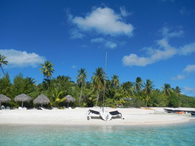 Furax file en Polynésie en Juin 2015 - Page 3 Dscn4310