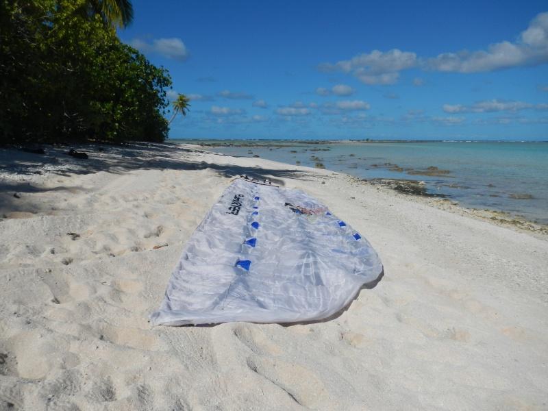 Furax file en Polynésie en Juin 2015 - Page 3 Dscn4410