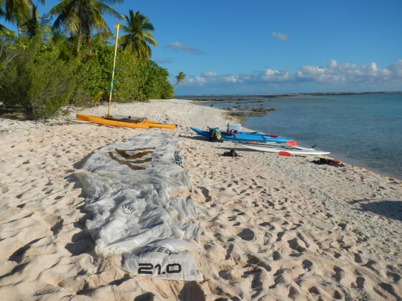 Furax file en Polynésie en Juin 2015 - Page 3 Dscn4412
