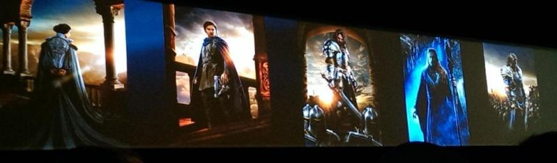 Warcraft, le film. 24110