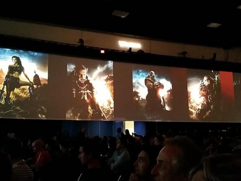 Warcraft, le film. 24210