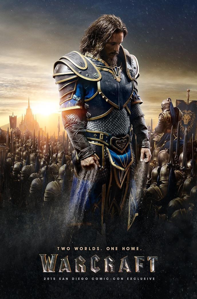 Warcraft, le film. W_loth10