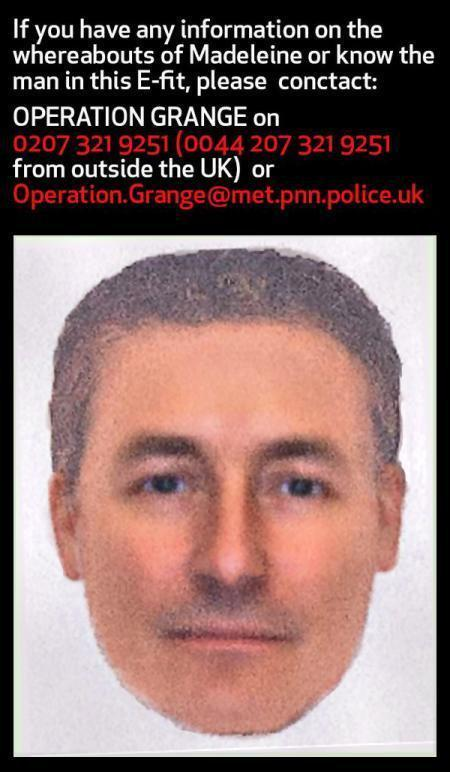 Operation Grange broke ACPO police guidelines - by not issuing just ONE composite efit of 'Smithman' - PLUS new article: 'Major problems with those efits' Vvvcom10