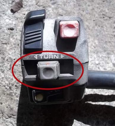 Comodo gauche Transalp PD06 Captur10