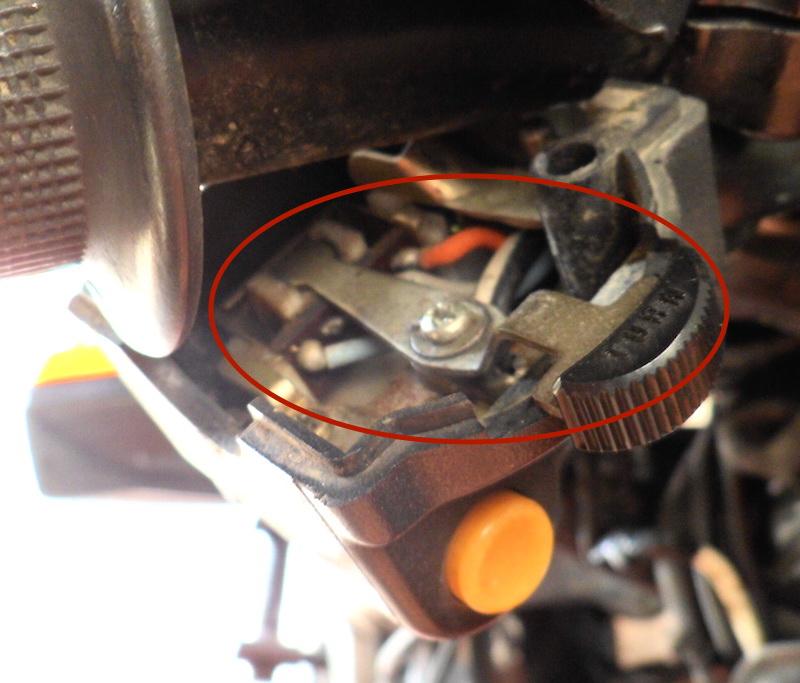 Comodo gauche Transalp PD06 Sam_5510