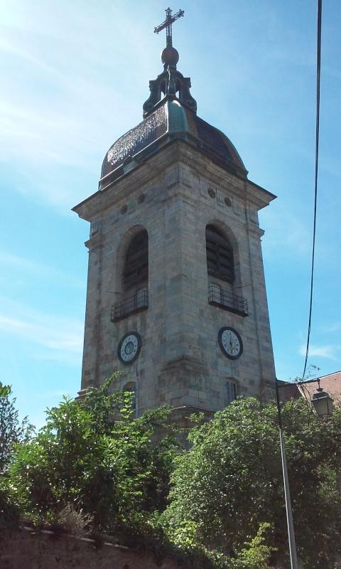 L'horlogerie et l'immobilier à Besançon - Page 3 Douo_m10