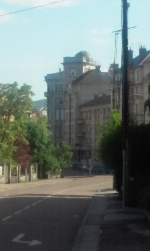 L'horlogerie et l'immobilier à Besançon - Page 2 Image_12