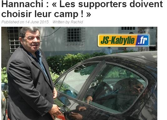 [Débat] Moh Cherif Hannachi (Président) [Part 3] - Page 24 20150621