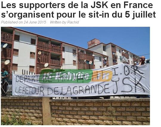 La JSK, pour une sortie à la crise - Page 41 20150627