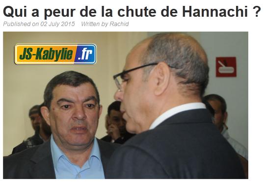 [Débat] Moh Cherif Hannachi (Président) [Part 3] - Page 24 20150710