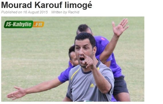 Mourad Karouf [Ex-Entraineur] - Page 9 20150822