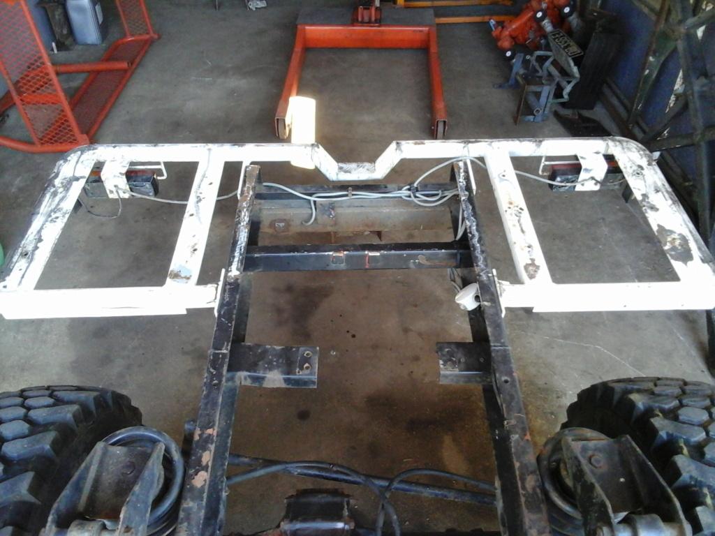rallonge chassis 406 Photo013