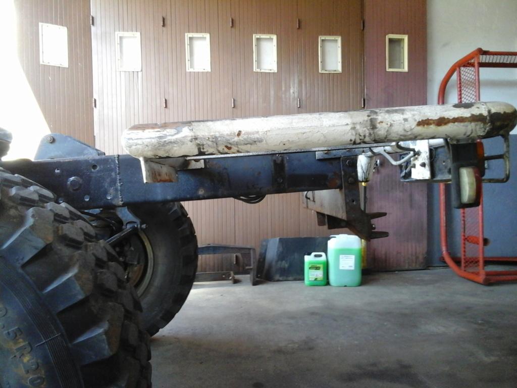 rallonge chassis 406 Photo014
