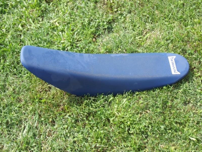 Husaberg 450 fe 2009 Dscf2911