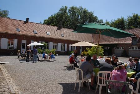 On the last saturday of june: Polyglot picnic (Invitation) Dsc_0011