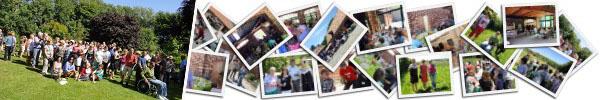 Infolettre de l'été : Après le pique-nique des cafés polyglottes d'ici et d'ailleurs Piknik10