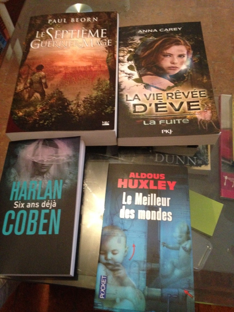 Vos achats livresques - Page 2 Img_0212