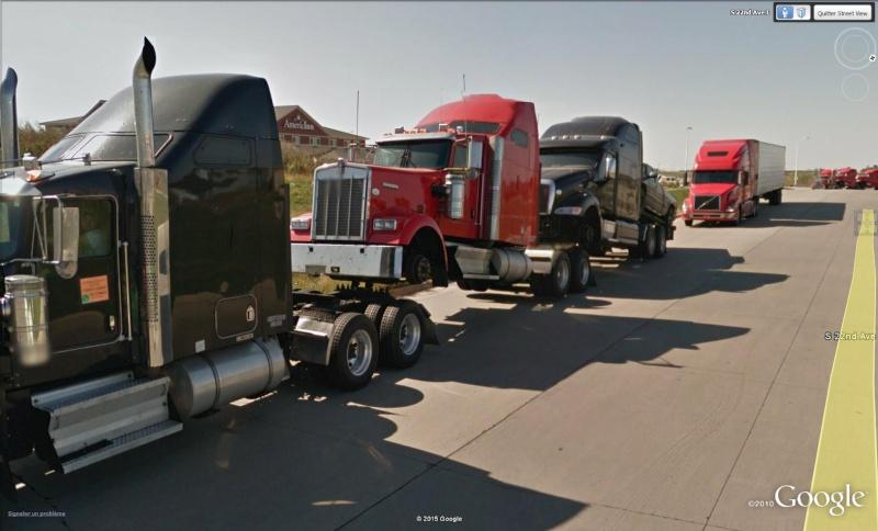 STREET VIEW : les trucks US sous toutes leurs coutures - Page 6 Chenil10