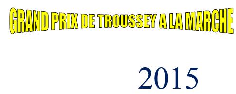 10 km de Troussey (55): 14:07/2015 Trouss10