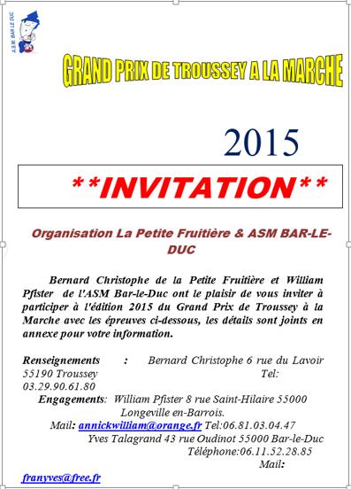 10 km de Troussey (55): 14:07/2015 Trouss11
