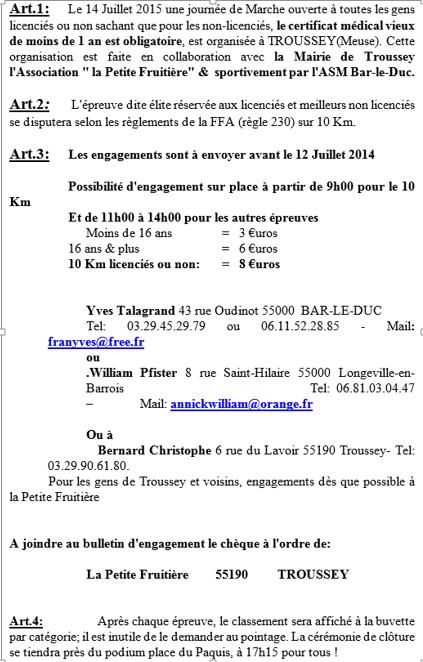 10 km de Troussey (55): 14:07/2015 Trouss13