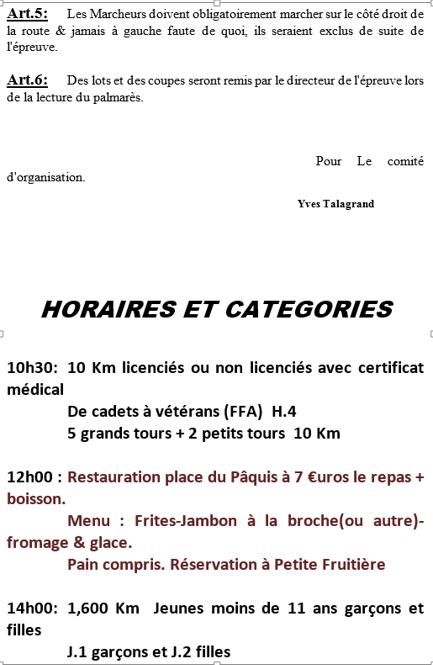 10 km de Troussey (55): 14:07/2015 Trouss14