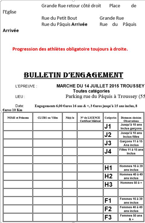 10 km de Troussey (55): 14:07/2015 Trouss16