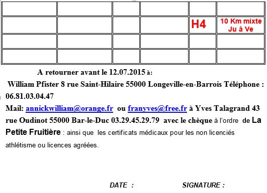 10 km de Troussey (55): 14:07/2015 Trouss17