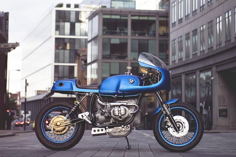 r80 mono R80-bm10