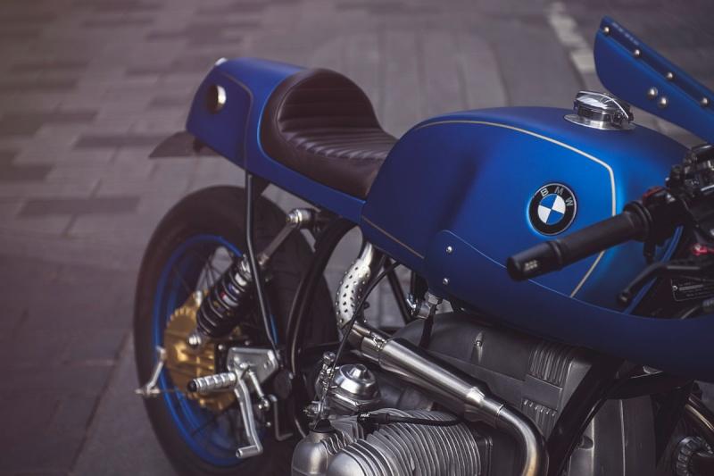 r80 mono R80-bm12