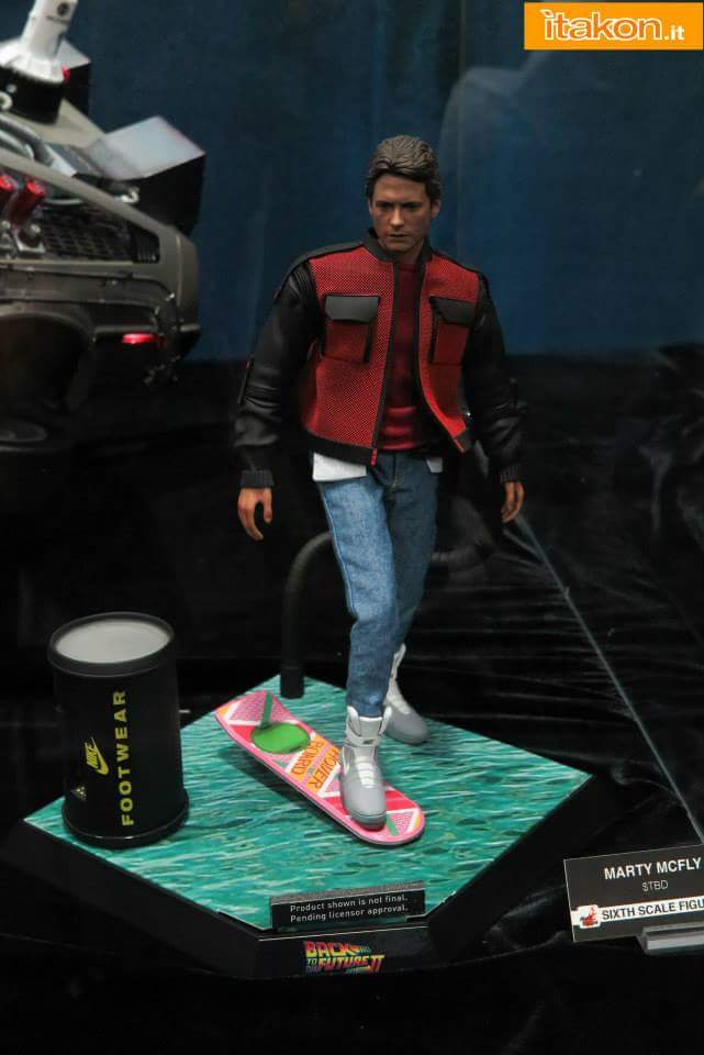MMS? - Marty McFly - Back to the future 2 Fb_img32