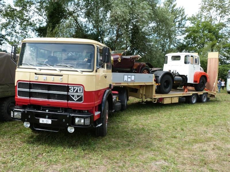 (67)[19/07/15]7eme Auto Retro Ohnenheim P1090516