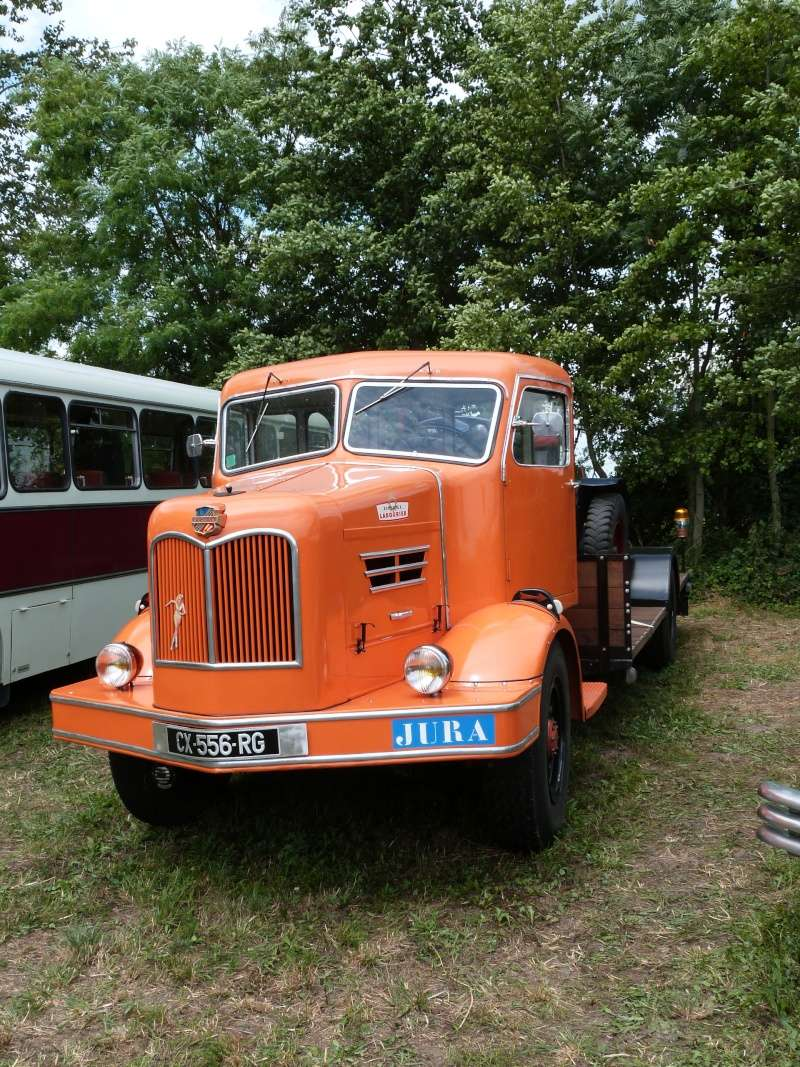 (67)[19/07/15]7eme Auto Retro Ohnenheim P1090517