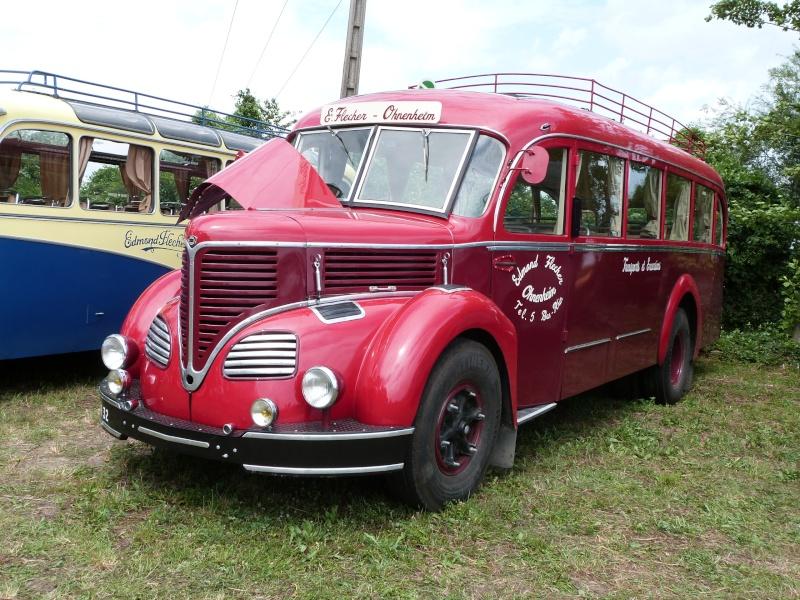 (67)[19/07/15]7eme Auto Retro Ohnenheim P1090518