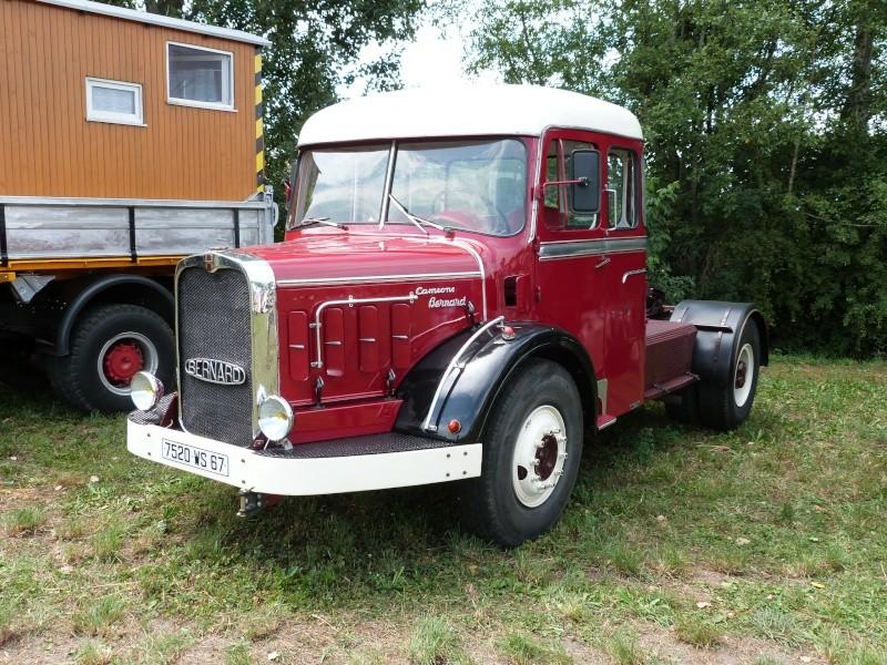 (67)[19/07/15]7eme Auto Retro Ohnenheim P1090519