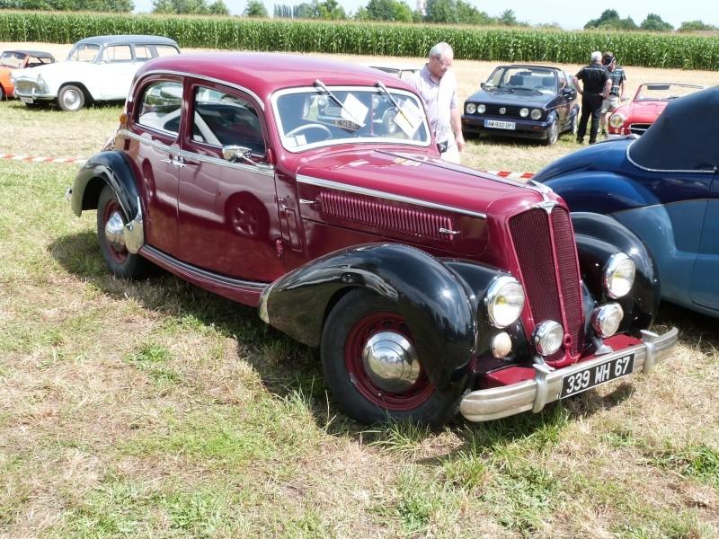 (67)[19/07/15]7eme Auto Retro Ohnenheim P1090520