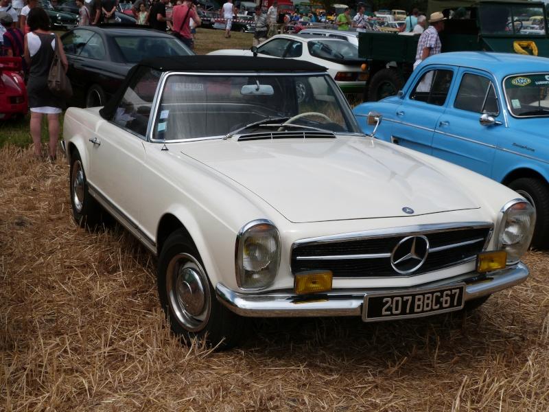 (67)[19/07/15]7eme Auto Retro Ohnenheim P1090531