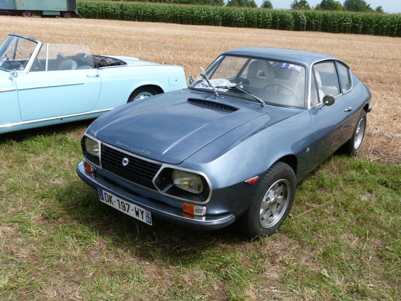 (67)[19/07/15]7eme Auto Retro Ohnenheim P1090532