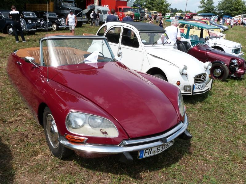 (67)[19/07/15]7eme Auto Retro Ohnenheim P1090533